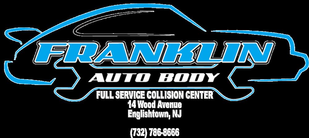 FRANKLIN_AUTO_Body_w_address.png