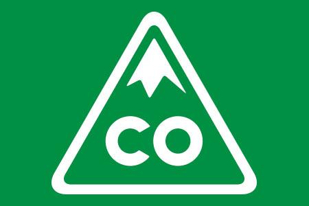 Colorado's new brand image.
