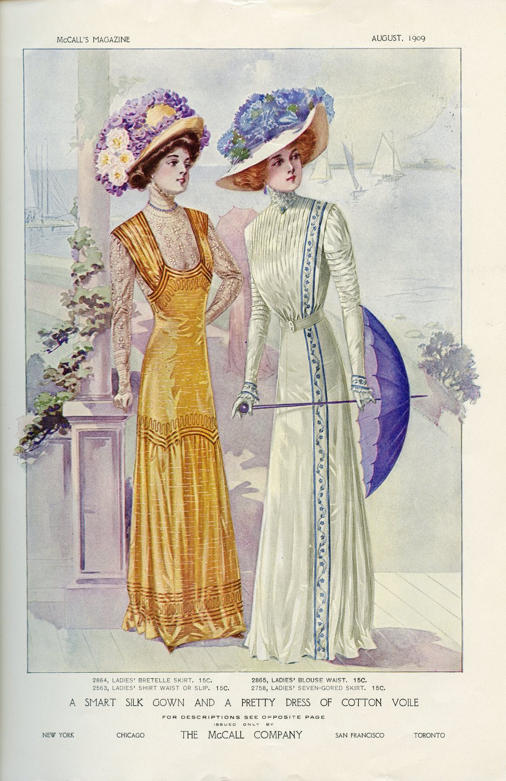Giant Hats 600 DPi McCalls 1909.jpg