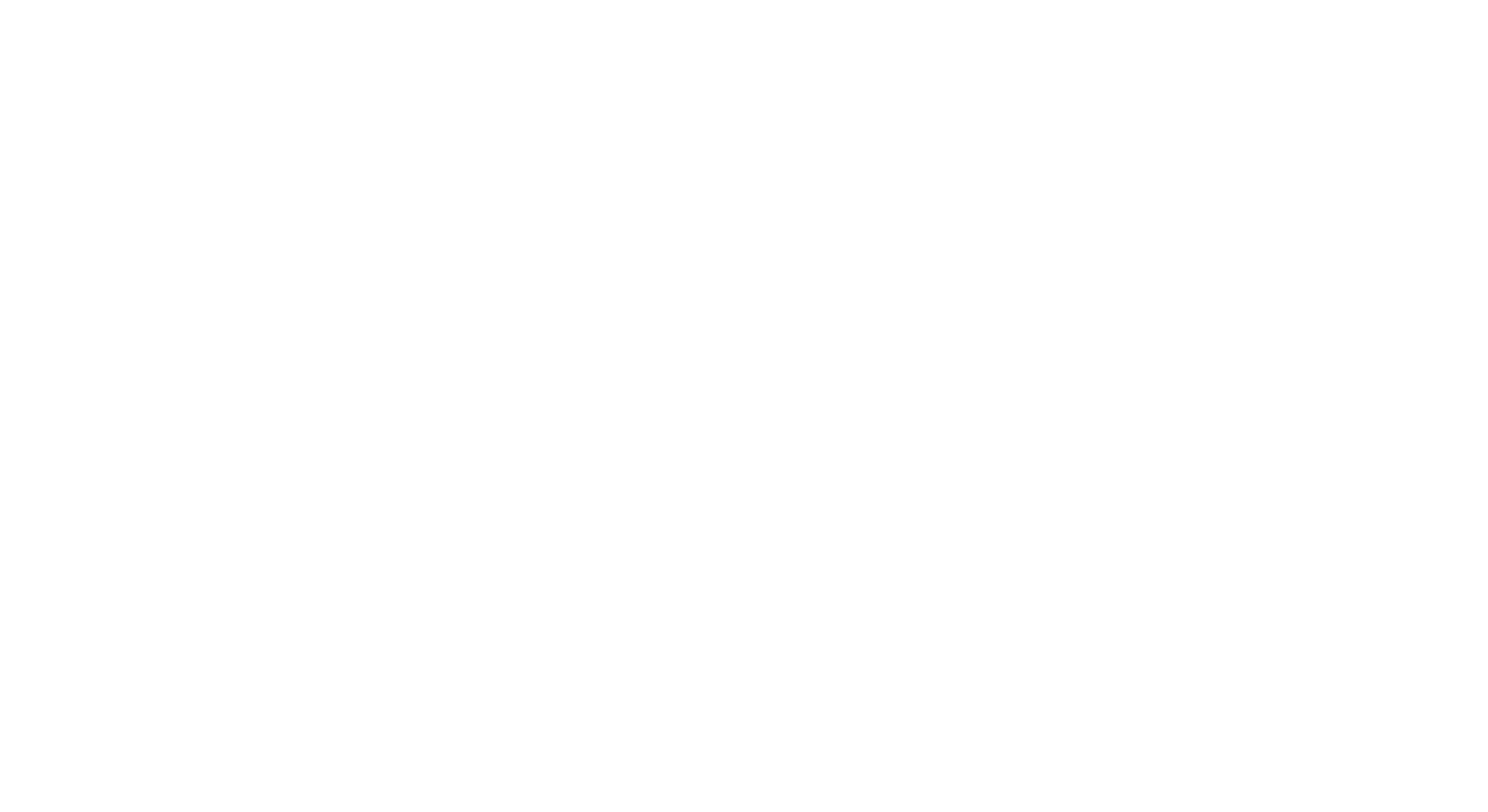 Bluestem Farm | Organic Vegetables and Pasture-Raised Protein