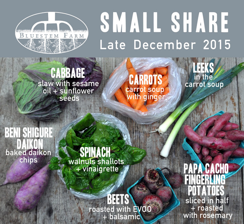 LATEDec Sm 2015 - RECIPES.jpg