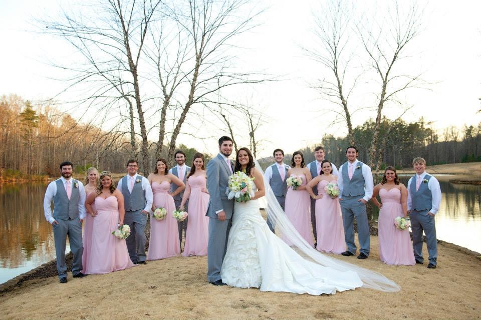 NCTC Wedding 002.jpg