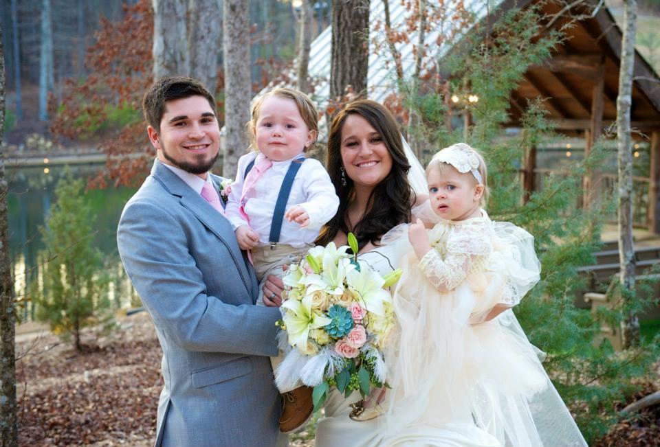 NCTC Wedding 003.jpg