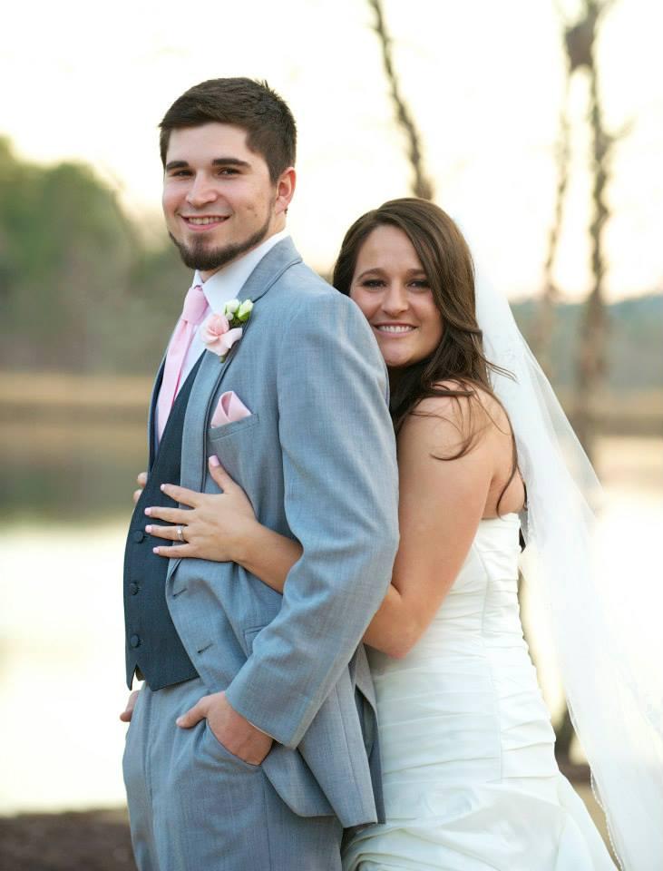 NCTC Wedding 005.jpg