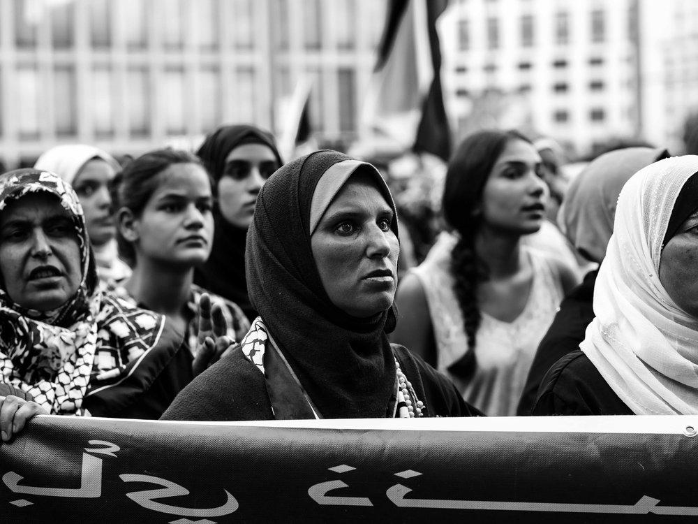 Save_Gaza_1446.jpg