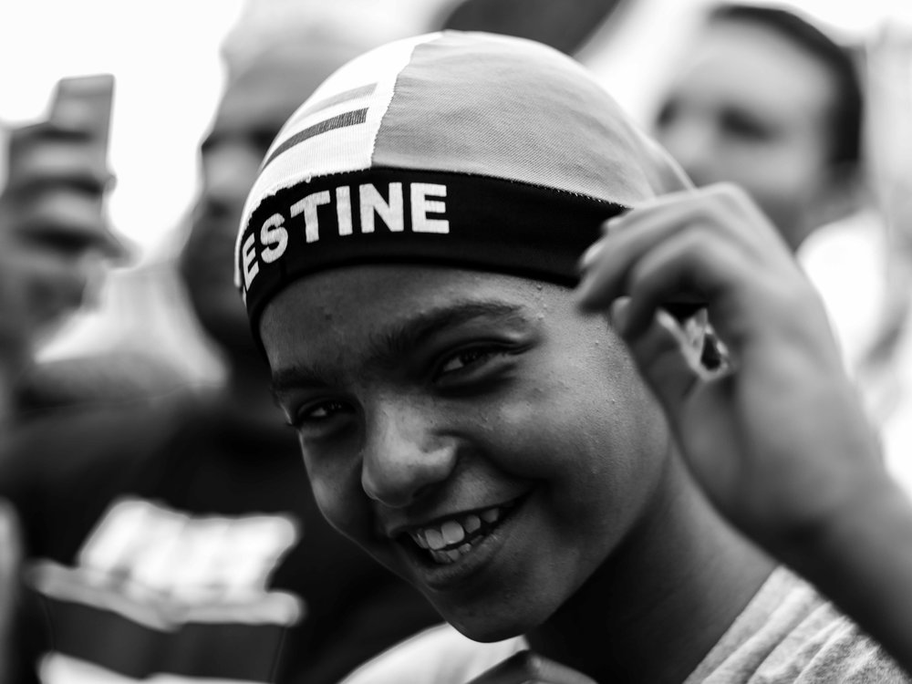 Save_Gaza_1525.jpg