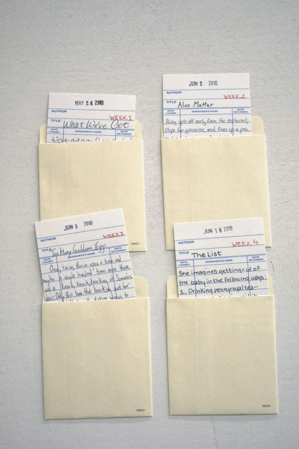 Due Date Cards 2011.jpg