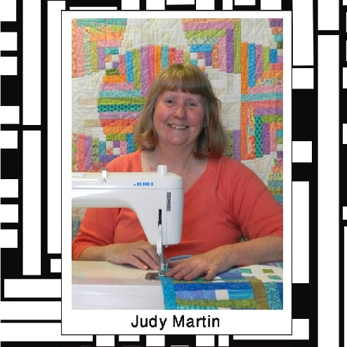 CREATIVE COMMUNITY  Molly started the Creative Community poster series through the  Grinnell Area Arts Council  to highlight the town's lesser known or unacknowledged artistic talent. Neighbors nominated people they knew with skills from drawing to knitting to model-train-making to flower arranging. The posters were installed around town to celebrate the talent already present in the community.