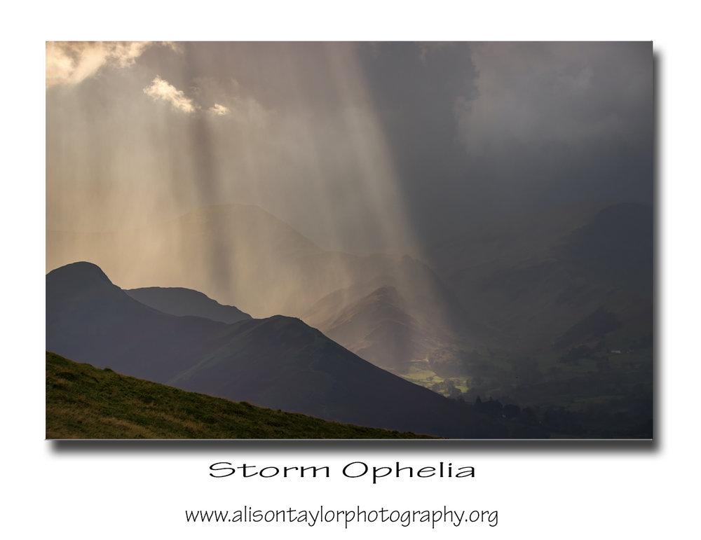 storm ophelia framed.jpg