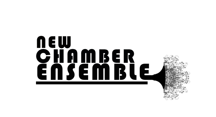 New Chamber Ensemble