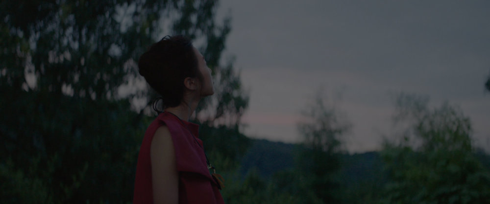玛丝菲尔-Nowness HD 1080p.00_00_46_11.Still015.jpg