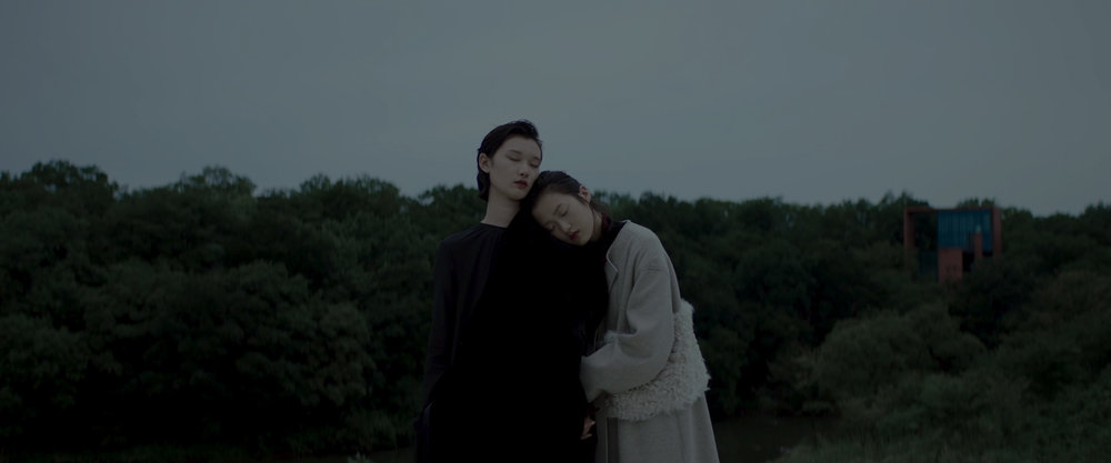 玛丝菲尔-Nowness HD 1080p.00_01_48_13.Still020.jpg