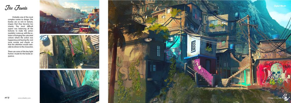 06_La favela copy.jpg