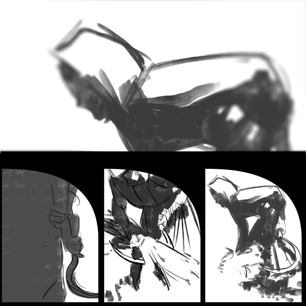 Rafael-Martin-C_Sketch_Cover-ExperimentalFilm.jpg