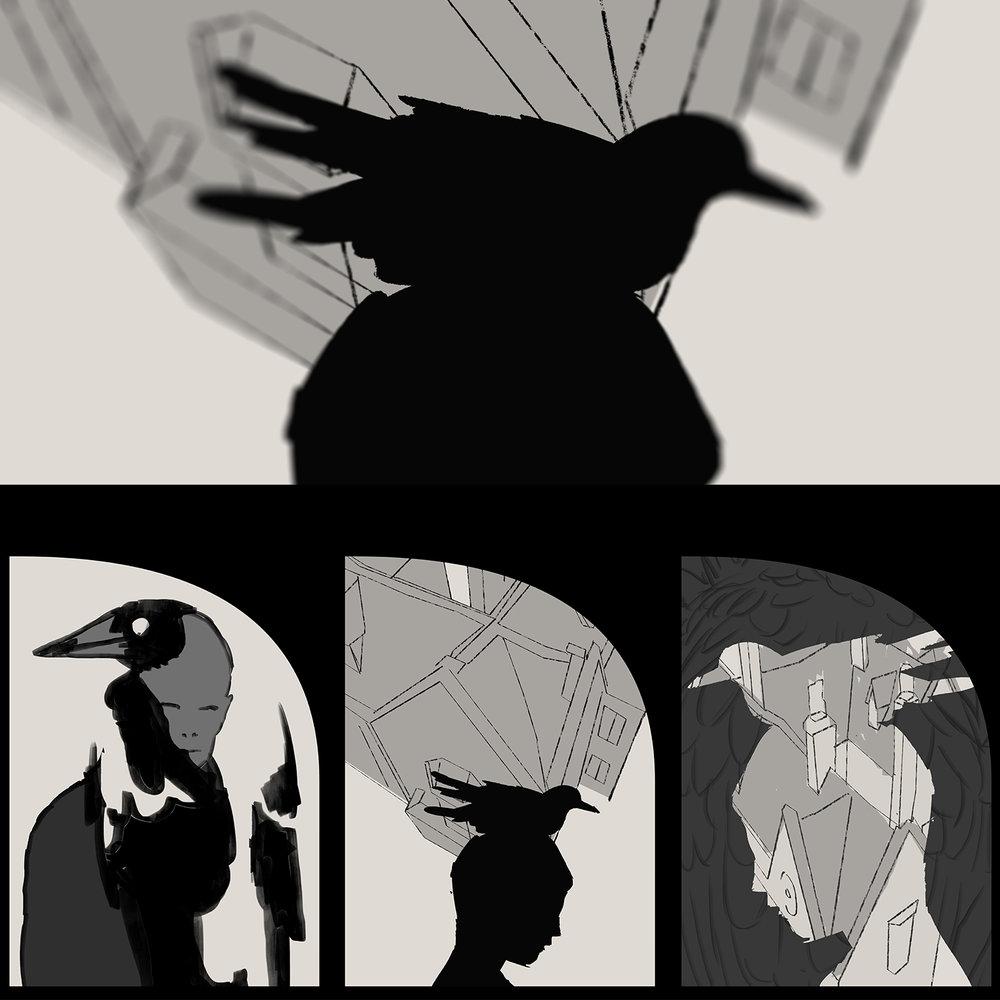 Rafael-Martin-C_Sketch_Cover-Gabriel.jpg