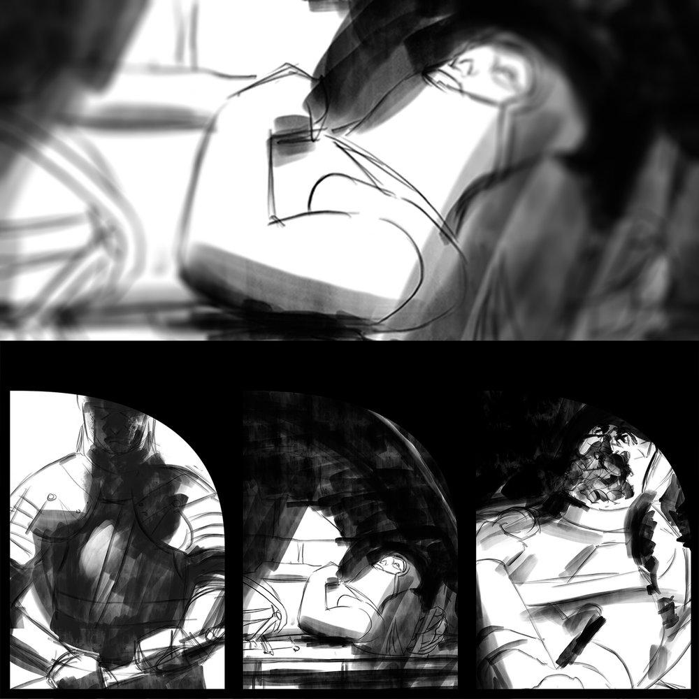 Rafael-Martin-C_Sketch_Grim-Tales.jpg