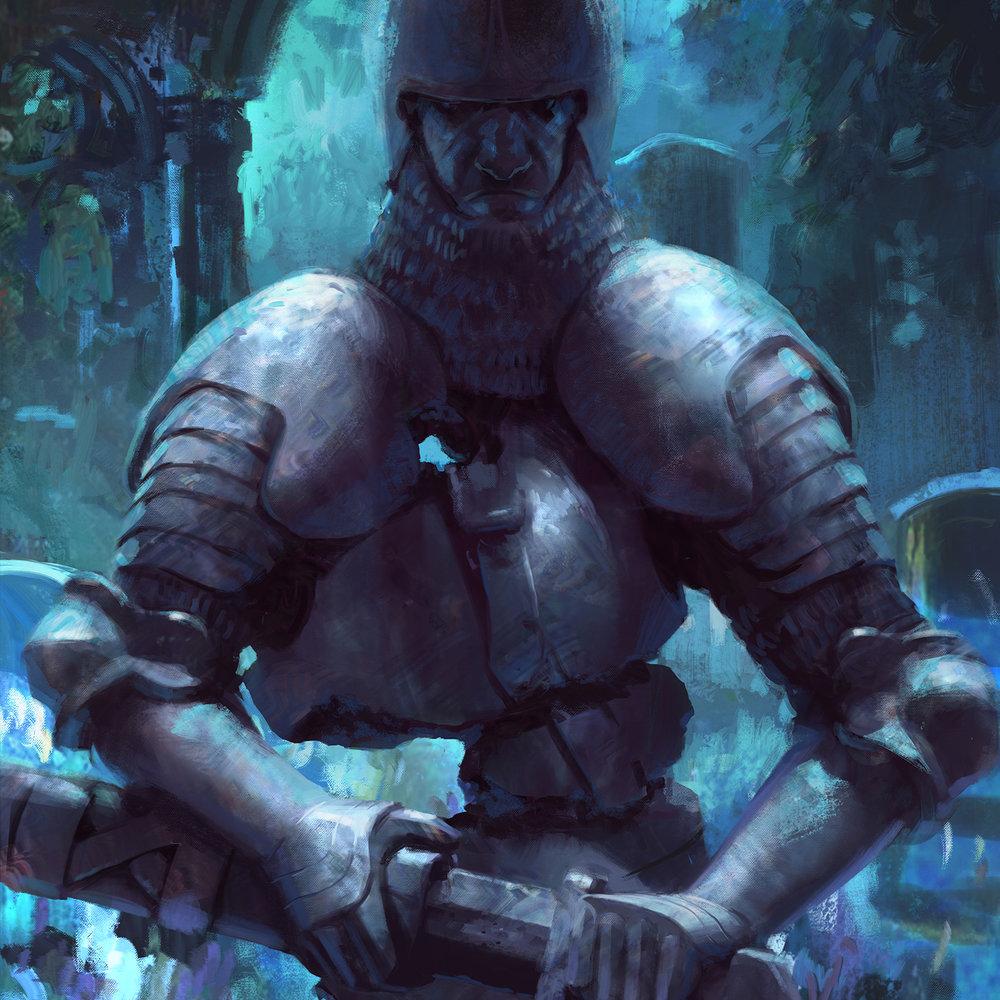 Rafael-Martin-C_Sketch_Grim-Tales_02.jpg