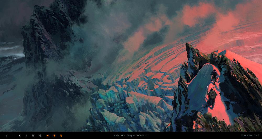 Rafael Martin C - VIKINGHEL - 16 Iceworld.jpg