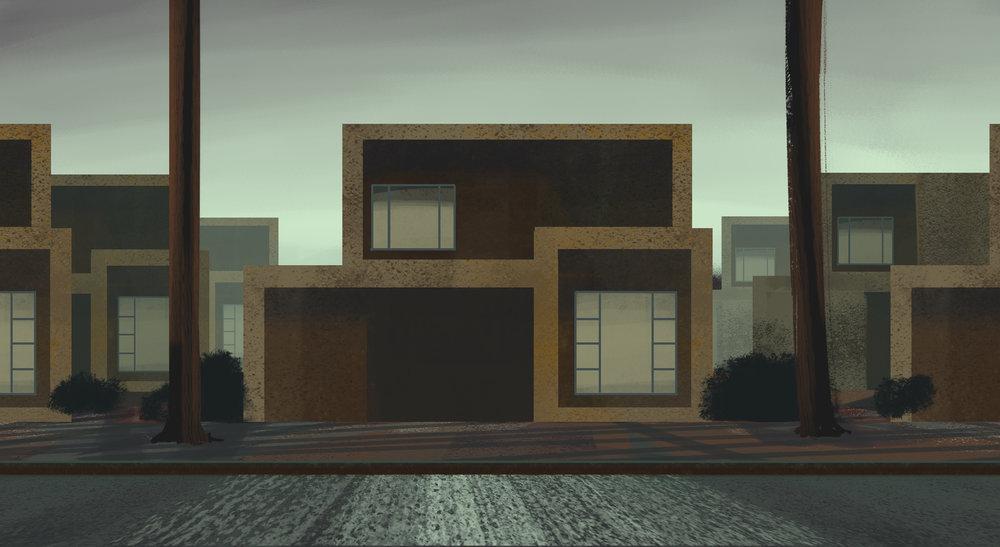 Residential_v01.jpg