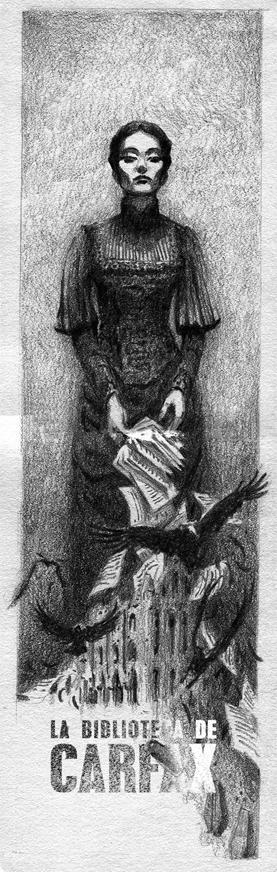 RAFAEL MARTIN C Poster dibujo.jpg