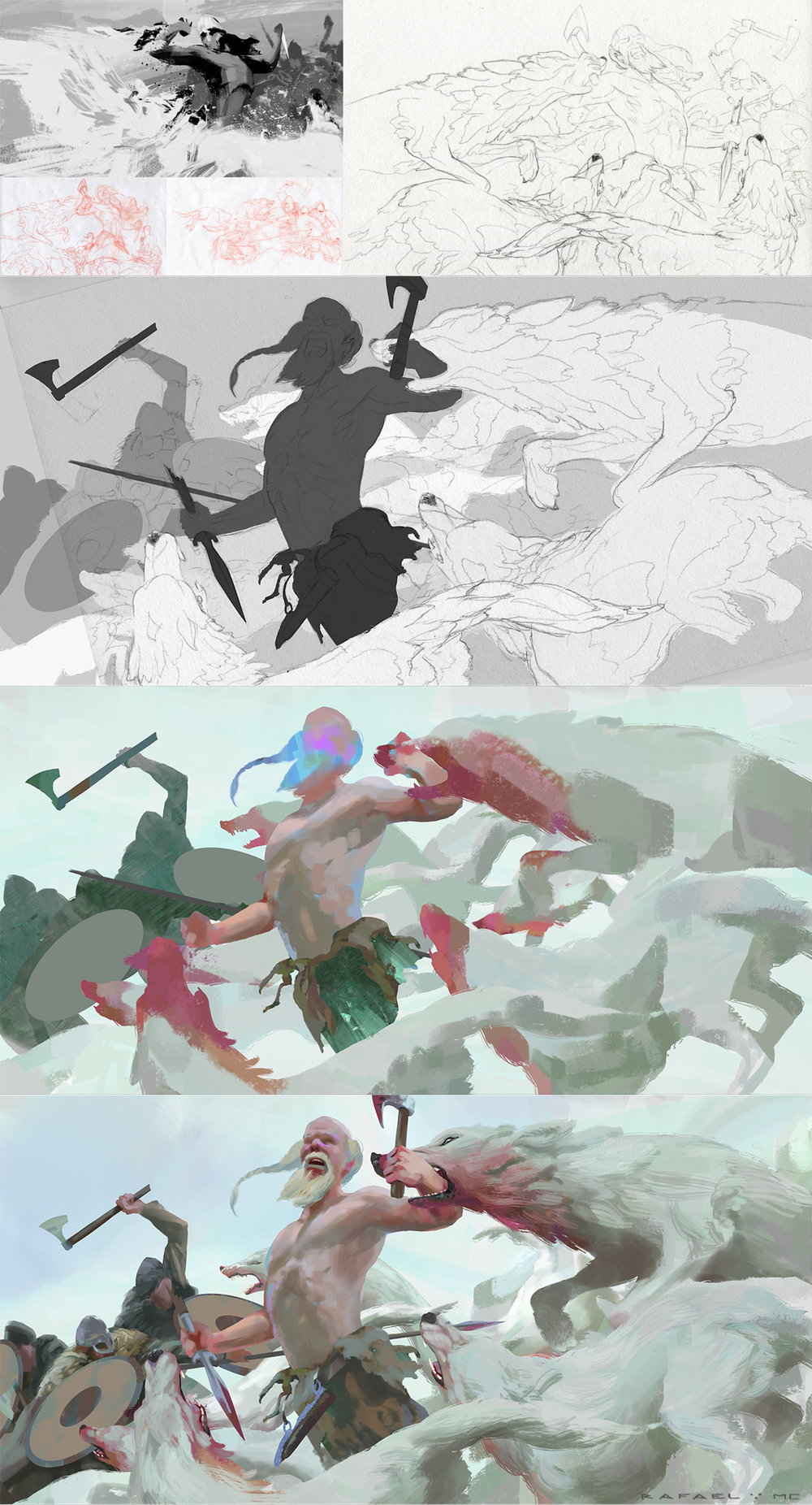 012_Beast fight.jpg