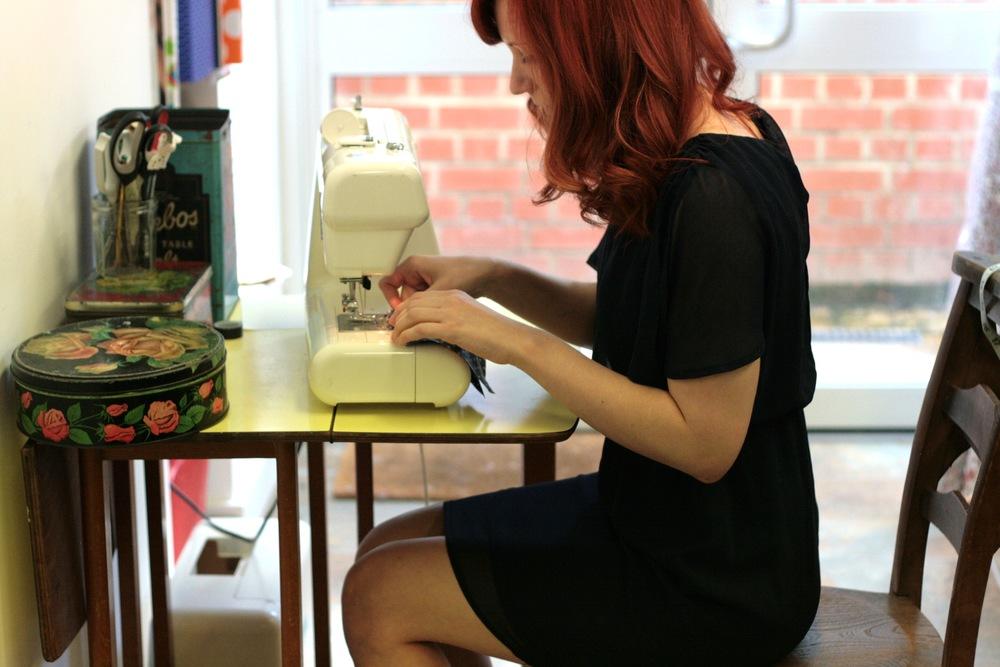 SEWING IMG_6388.JPG