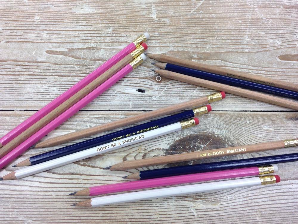 all the pencils again.jpg