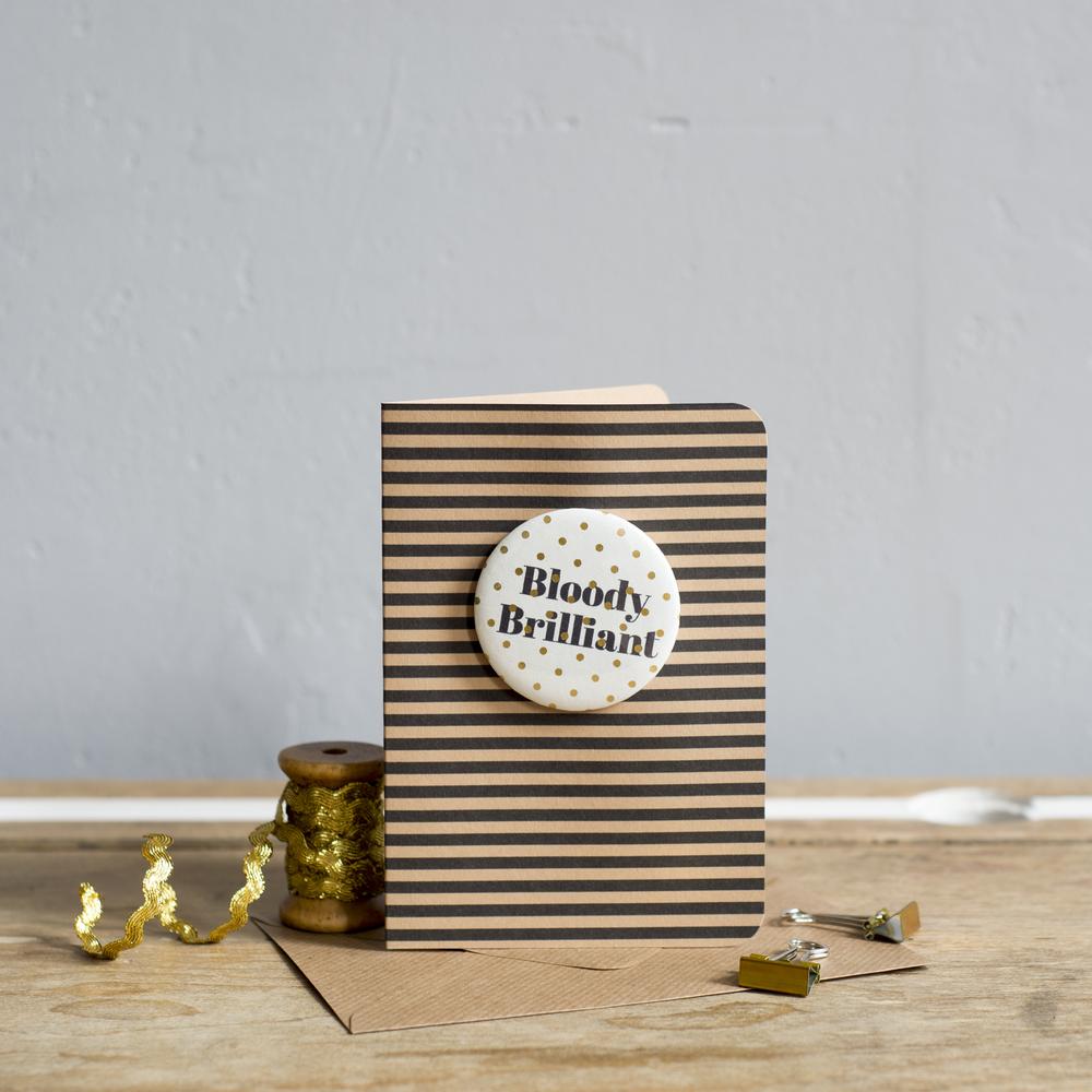 BLOODY BRILLIANT GOLD OhSquirrel-HollyBooth-43.jpg