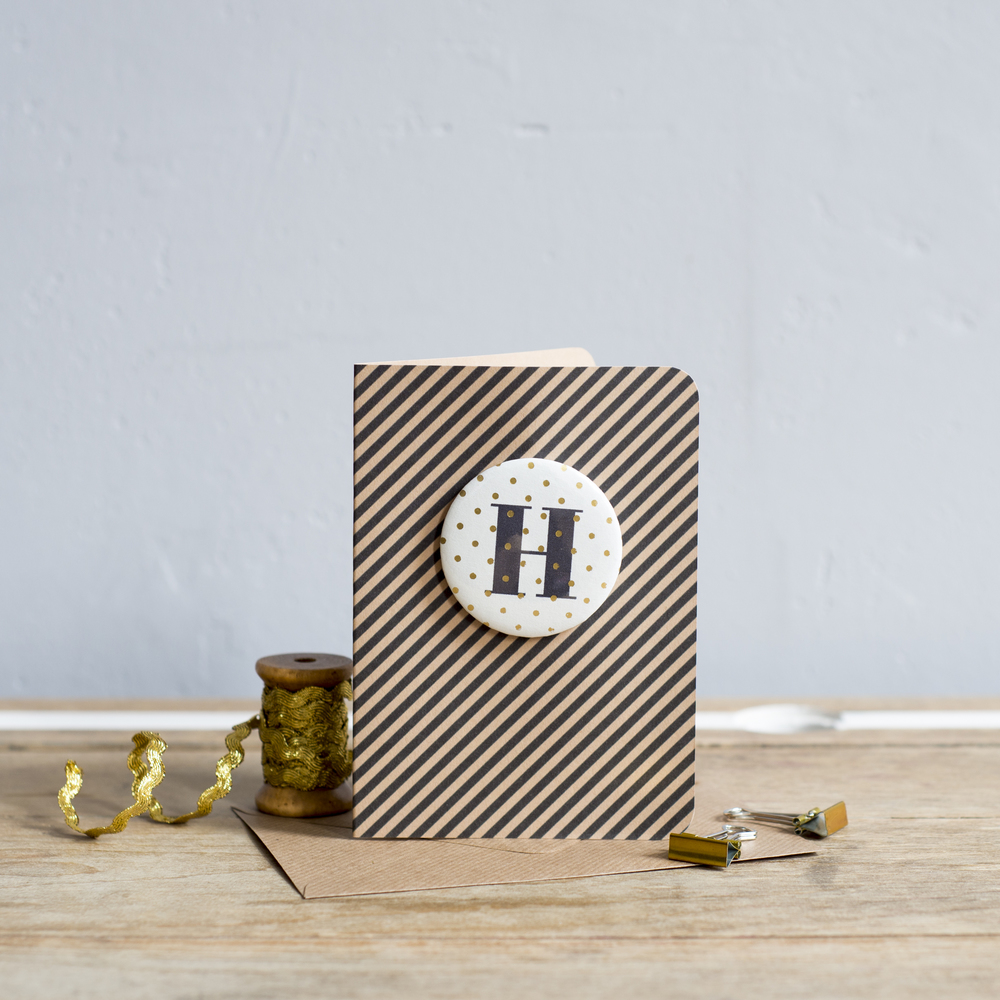 LETTER GOLD OhSquirrel-HollyBooth-38.jpg