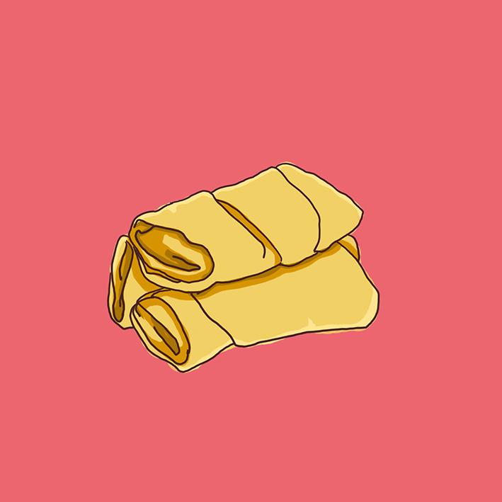 pacanga böregi rot.jpg