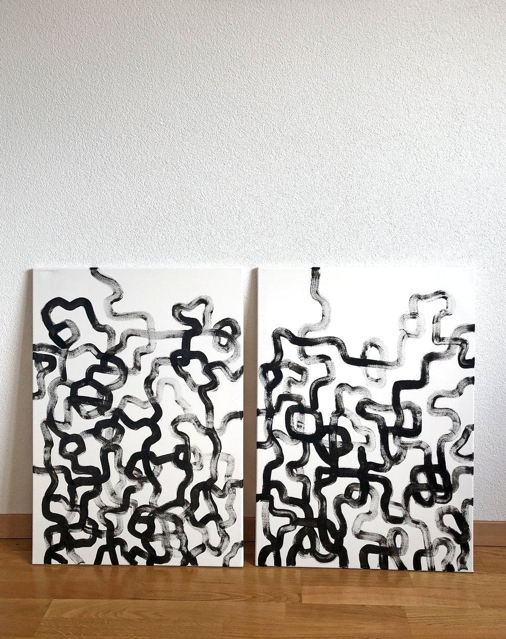 canvas1.jpg