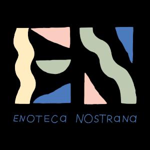 Enoteca Nostrana Logo.png