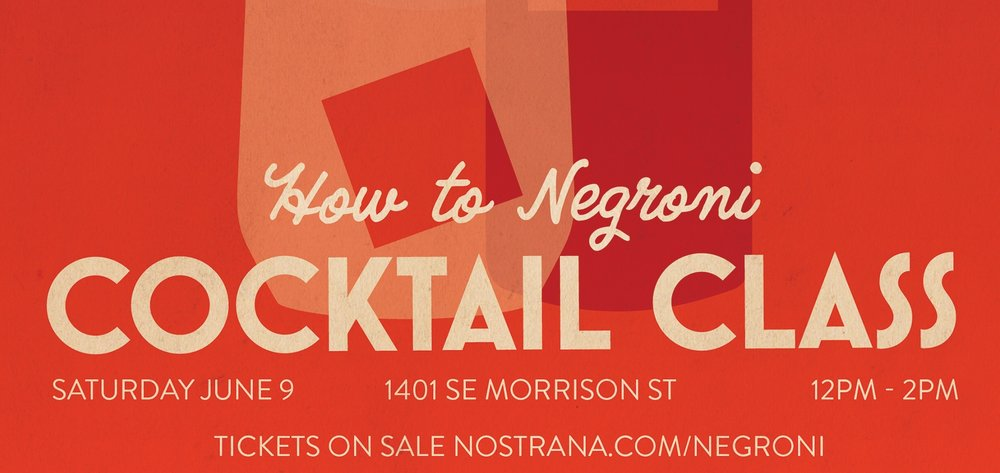 Negroni-Flyer-CocktailClass-053118.jpg