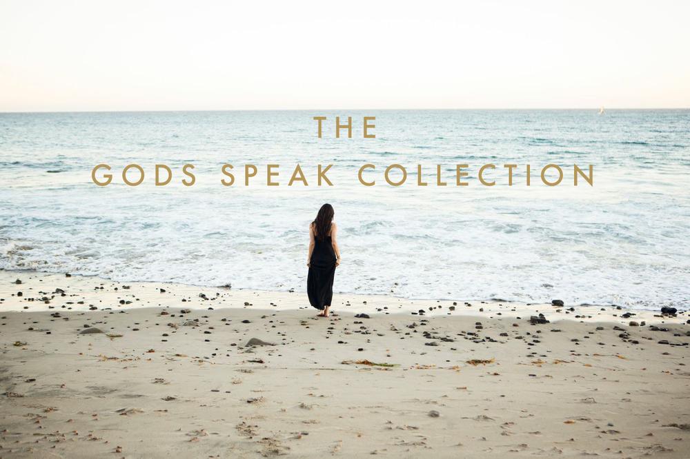 gods-speak-collection.png