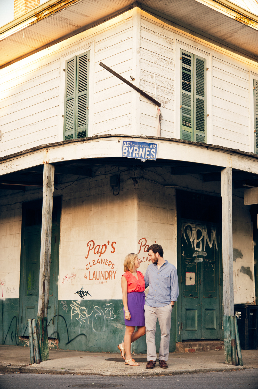 New-Orleans-Engagement-2.jpg