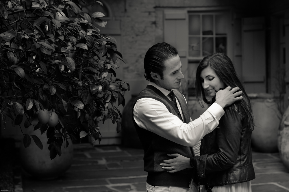 New-Orleans-Engagement-8.jpg