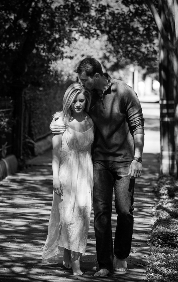 New-Orleans-Engagement-12.jpg