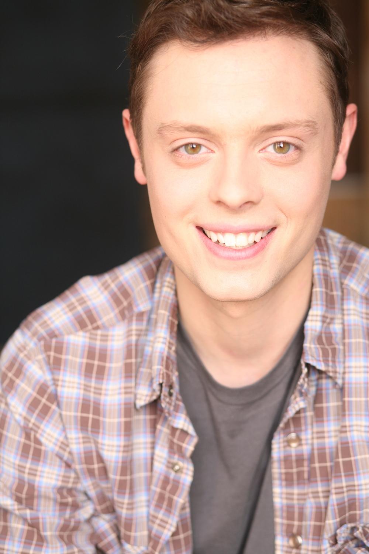 TylerSmith_HS_Smile.JPG