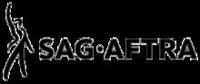 Sag_aftra_logo14.png