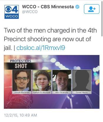 Mug Shot-less