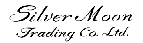 silvermoontradingcoltdsign