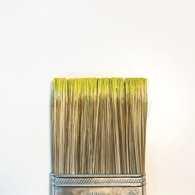 Tinted  #art #abstractart #abstractartist #abstractpainting #arte #abstrato #artgallery #fineart #fineartist #painting #oilpainting #oilpaintings #colorlust #oilcolor #thicianacruz #thicianacruzpainting