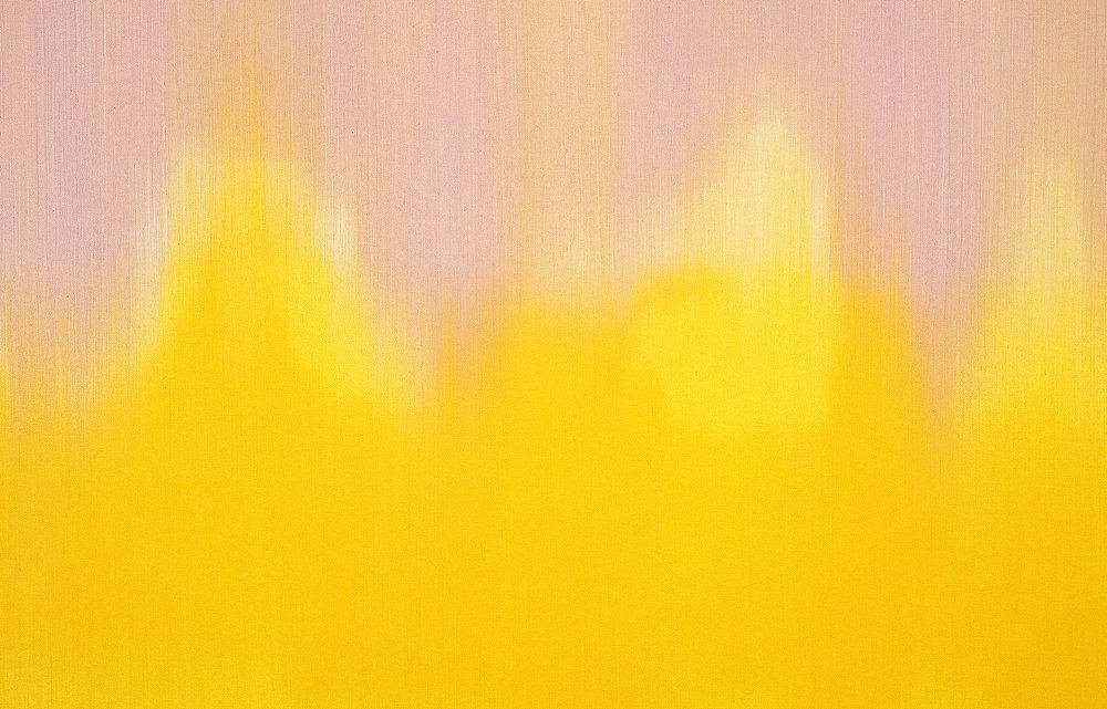 TCruz_yellow.jpg