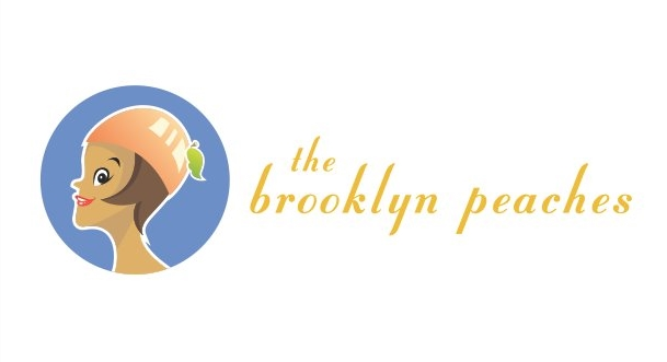 The Brooklyn Peaches