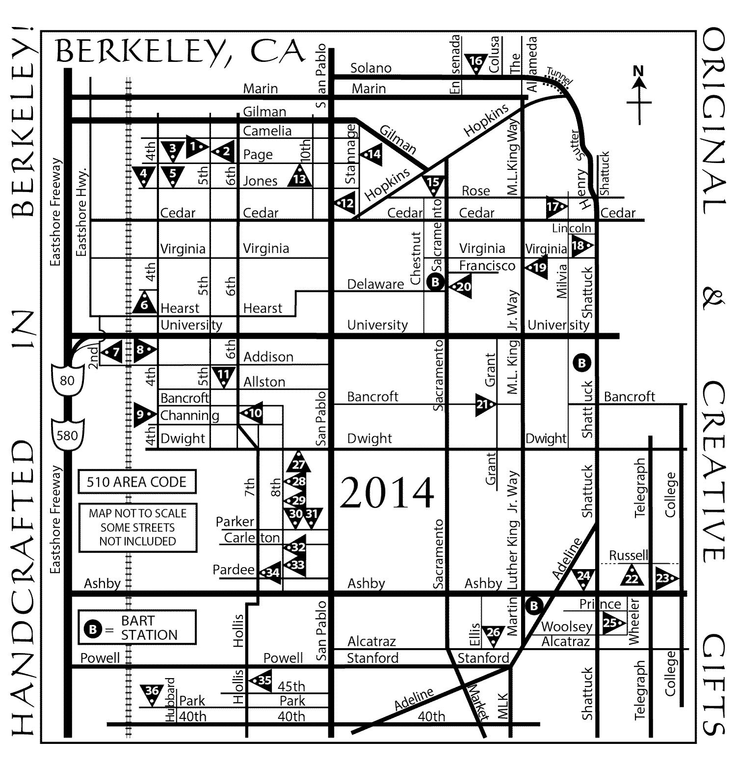 map_2014