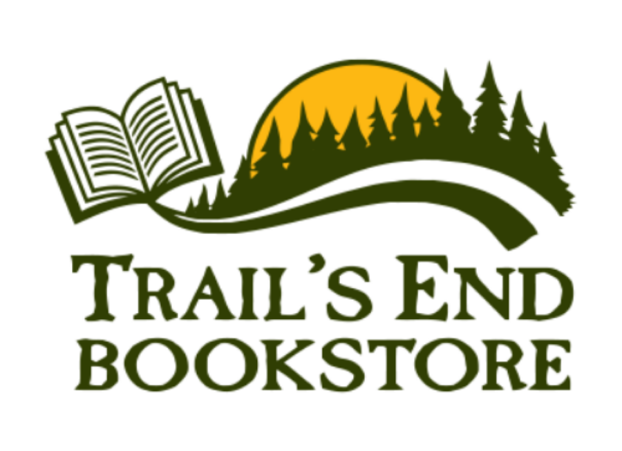 Trail's End Bookstore