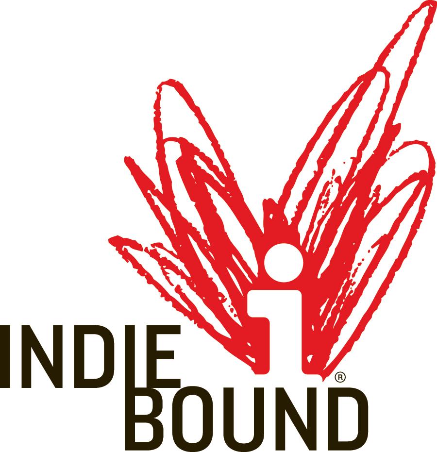 IndieBound-logo_CMYK_900x931.jpg