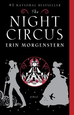 Erin Morgenstern's debut novel The Night Circus is not to be missed. Magicians Celia and Marco have been unwittingly pitted against each other by their instructors. The battle ground is the mysterious night circus that pops up during the night with no announcement, and leaves the same way. Unknown to Celia and Marco, this is an old game for the men they play for -- and a deadly one where there can only be one winner. When the duo fall in love, the lives of the performers and the patrons hang in the balance. If they decided to make this one a movie cross your fingers that Tim Burton gets the rights, because he may be the only one that can capture the visual descriptions that Morgenstern conjures.