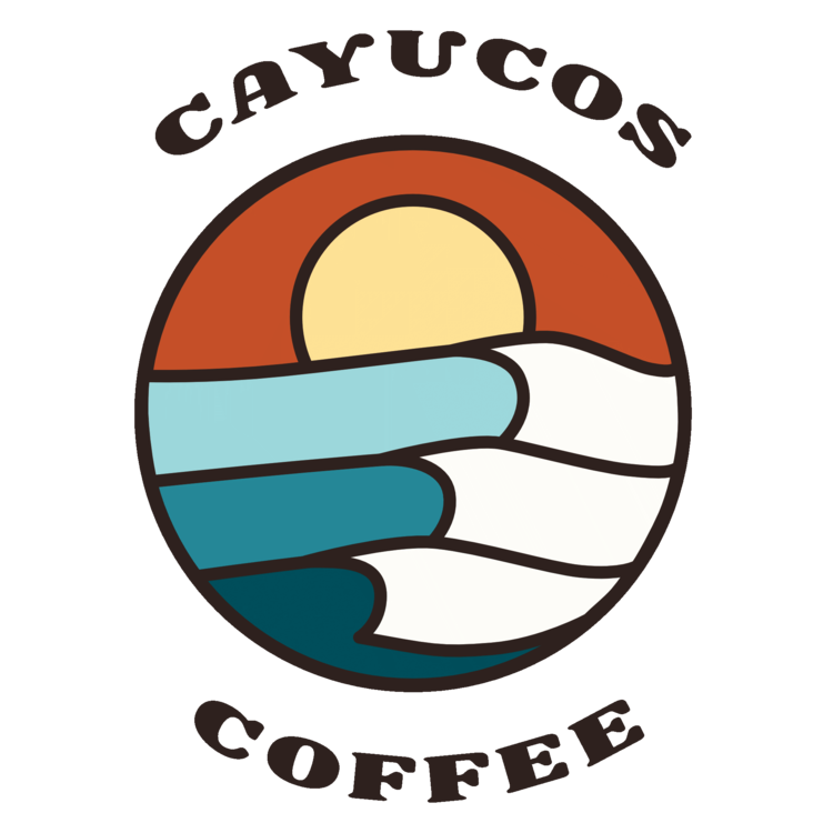 Cayucos Coffee