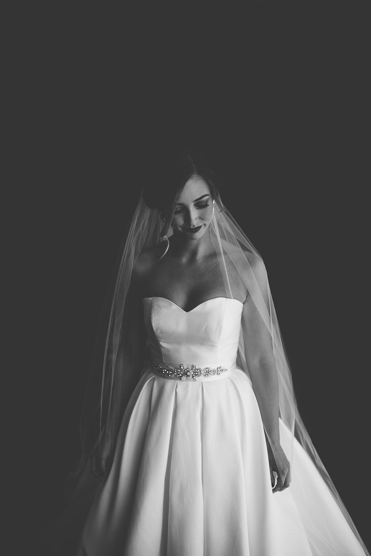 Christchurch Wedding Photographer